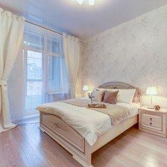 Отель Веста на Пионерской,50 Санкт-Петербург комната для гостей фото 4