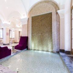Гостиница Swissôtel Resort Sochi Kamelia интерьер отеля фото 3