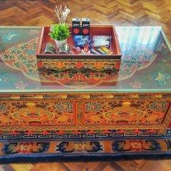 Отель Karma Suites Непал, Катманду - отзывы, цены и фото номеров - забронировать отель Karma Suites онлайн развлечения
