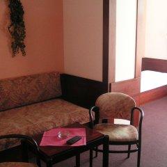 Hotel Jerabek комната для гостей фото 3
