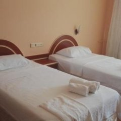 Отель Sifne Termal Otel Чешме спа фото 2