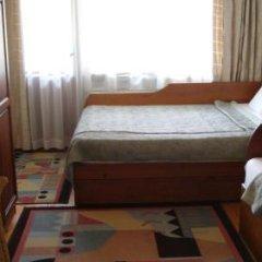 Отель Guest House Voyno фото 16