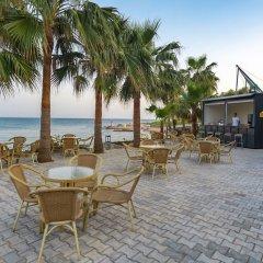 Numa Beach & Spa Hotel Турция, Аланья - отзывы, цены и фото номеров - забронировать отель Numa Beach & Spa Hotel - Adults Only - All Inclusive онлайн фото 3