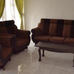 Отель Senowin Holiday Resort комната для гостей фото 3