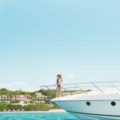 Отель Mandola Rosa, Grecotel Exclusive Resort Греция, Андравида-Киллини - 1 отзыв об отеле, цены и фото номеров - забронировать отель Mandola Rosa, Grecotel Exclusive Resort онлайн бассейн
