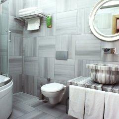 My Dora Hotel Турция, Стамбул - отзывы, цены и фото номеров - забронировать отель My Dora Hotel онлайн фото 5