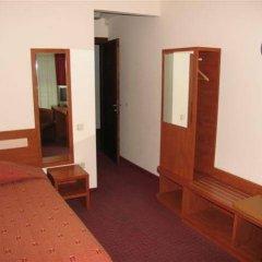 Отель Ode Литва, Бирштонас - отзывы, цены и фото номеров - забронировать отель Ode онлайн интерьер отеля фото 2