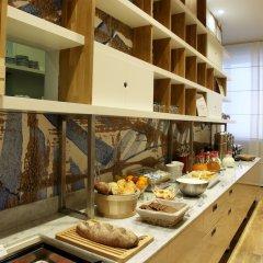 Отель Piemontese Бергамо фото 2