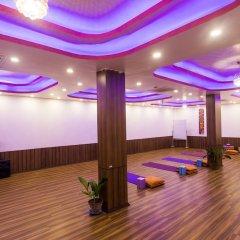 Отель Nepalaya Непал, Катманду - отзывы, цены и фото номеров - забронировать отель Nepalaya онлайн помещение для мероприятий