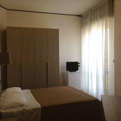 Hotel Carlton Beach комната для гостей фото 3