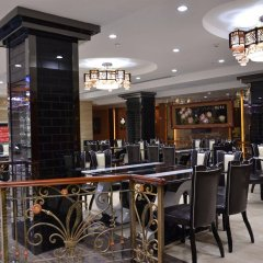 Отель Guangzhou Yu Cheng Hotel Китай, Гуанчжоу - 1 отзыв об отеле, цены и фото номеров - забронировать отель Guangzhou Yu Cheng Hotel онлайн гостиничный бар