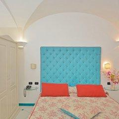 Hotel Residence комната для гостей фото 2