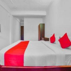 Отель OYO 22417 Pleasure Inn Гоа комната для гостей фото 3