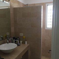 Dar Miramar in Carthage, Tunisia from 515$, photos, reviews - zenhotels.com bathroom photo 2