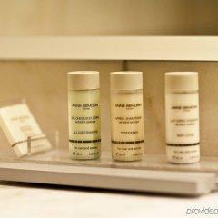 Hotel Norge by Scandic ванная