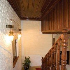 Otantik Hotel Турция, Анталья - отзывы, цены и фото номеров - забронировать отель Otantik Hotel онлайн сауна