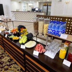 Отель Golden Dragon ApartHotel Кыргызстан, Бишкек - 1 отзыв об отеле, цены и фото номеров - забронировать отель Golden Dragon ApartHotel онлайн питание фото 3