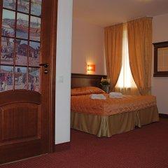 Гостиница Авент Инн Невский удобства в номере фото 2