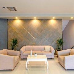 Gouves Bay Hotel - All Inclusive интерьер отеля