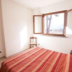 Отель Appartamento La Pergola Проччио фото 5