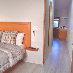 Отель Palo Verde Hotel Мексика, Кабо-Сан-Лукас - отзывы, цены и фото номеров - забронировать отель Palo Verde Hotel онлайн фото 19