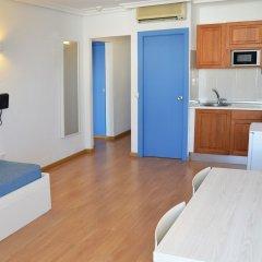 Отель Apartamentos Playasol My Tivoli Испания, Ивиса - отзывы, цены и фото номеров - забронировать отель Apartamentos Playasol My Tivoli онлайн в номере фото 3