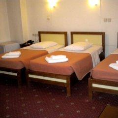 Moka Hotel комната для гостей фото 3