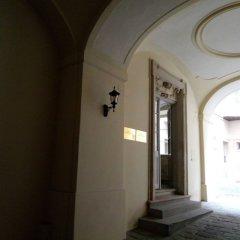 Отель City Center Homes Австрия, Вена - отзывы, цены и фото номеров - забронировать отель City Center Homes онлайн интерьер отеля