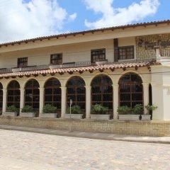 Отель Plaza Copan Гондурас, Копан-Руинас - отзывы, цены и фото номеров - забронировать отель Plaza Copan онлайн фото 7