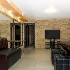 Гостиница Мини-отель Sigma в Казани отзывы, цены и фото номеров - забронировать гостиницу Мини-отель Sigma онлайн Казань