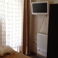 Apricot Hotel Istanbul удобства в номере фото 2