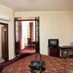 Hotel Monte-Kristo удобства в номере