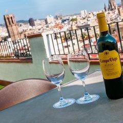Отель Ramblas Hotel Испания, Барселона - 10 отзывов об отеле, цены и фото номеров - забронировать отель Ramblas Hotel онлайн детские мероприятия фото 2