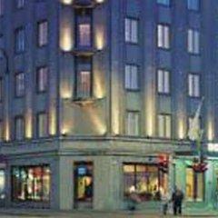 Отель Palace Эстония, Таллин - 9 отзывов об отеле, цены и фото номеров - забронировать отель Palace онлайн фото 4