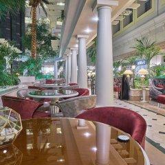 Гостиница Rixos President Astana Казахстан, Нур-Султан - 1 отзыв об отеле, цены и фото номеров - забронировать гостиницу Rixos President Astana онлайн фото 4