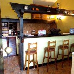 Отель Quinta do Pedregal гостиничный бар