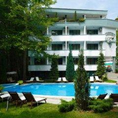 Elmar Hotel фото 15