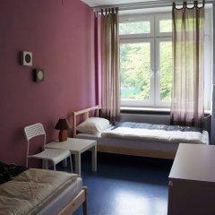 Hostel Praga фото 22