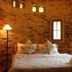 Отель Pranberry Bed and Breakfast комната для гостей фото 2