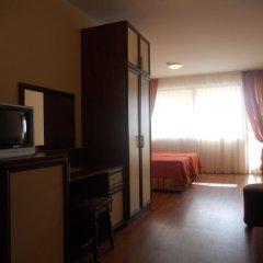 Курортный отель Yuzhni niosht фото 9