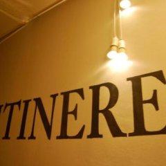 Отель Itinere Rooms Испания, Гранада - отзывы, цены и фото номеров - забронировать отель Itinere Rooms онлайн интерьер отеля фото 2