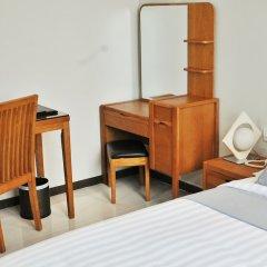 Отель Airport Comfort Inn Premium Мальдивы, Мале - отзывы, цены и фото номеров - забронировать отель Airport Comfort Inn Premium онлайн удобства в номере