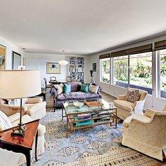 Отель 637 Sea Ranch Drive Home 3 Bedrooms 2.5 Bathrooms Home интерьер отеля