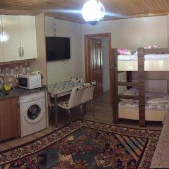 Haros Apart Hotel Турция, Узунгёль - отзывы, цены и фото номеров - забронировать отель Haros Apart Hotel онлайн удобства в номере
