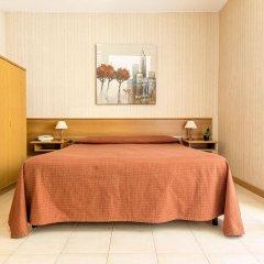 Hotel Residence Ulivi E Palme комната для гостей фото 2