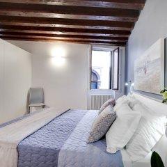 Отель Fenice Maison комната для гостей фото 4