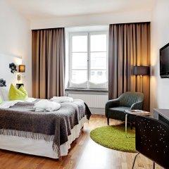 Отель Haymarket by Scandic Швеция, Стокгольм - отзывы, цены и фото номеров - забронировать отель Haymarket by Scandic онлайн детские мероприятия
