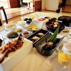 Отель Chiwoonjung Южная Корея, Сеул - отзывы, цены и фото номеров - забронировать отель Chiwoonjung онлайн питание