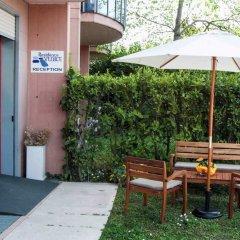 Отель Residence Venice фото 6