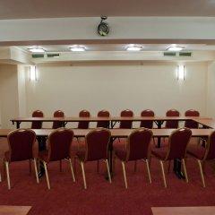 Отель Willa Helan фото 2